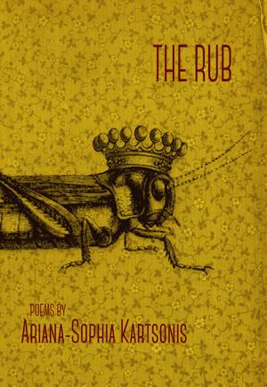 The-Rub.jpeg