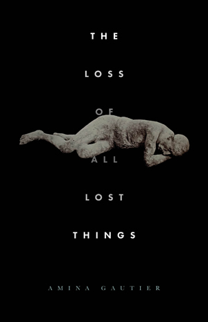 The-Loss-of-All-Lost-Things.jpeg