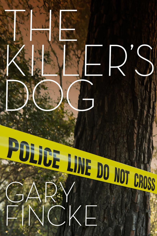 The-Killers-Dog.jpeg