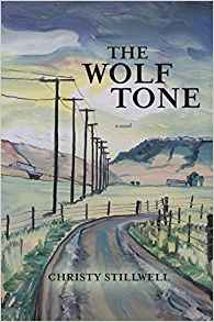 The-Wolf-Tone.jpg
