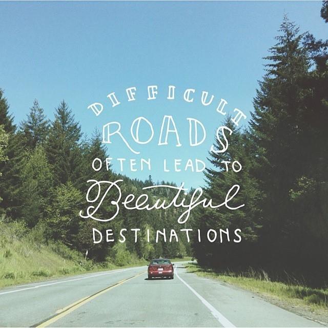 Difficult_Roads.jpg