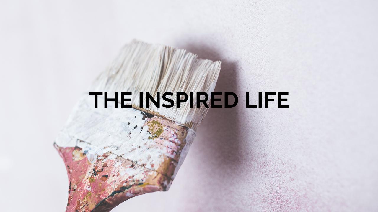The Inspired Life.jpg