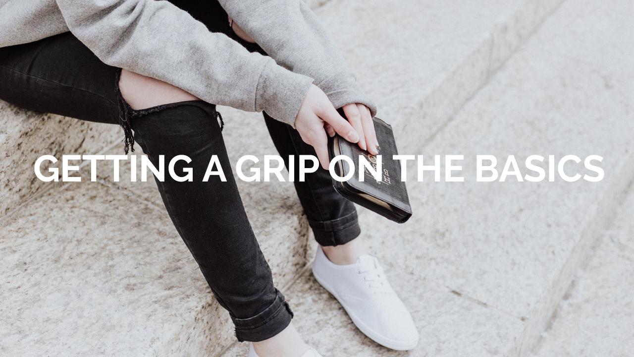 Grip Basics.jpg
