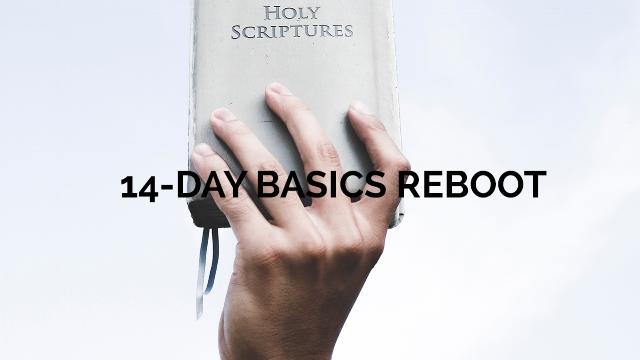 14+day+reboot.jpg