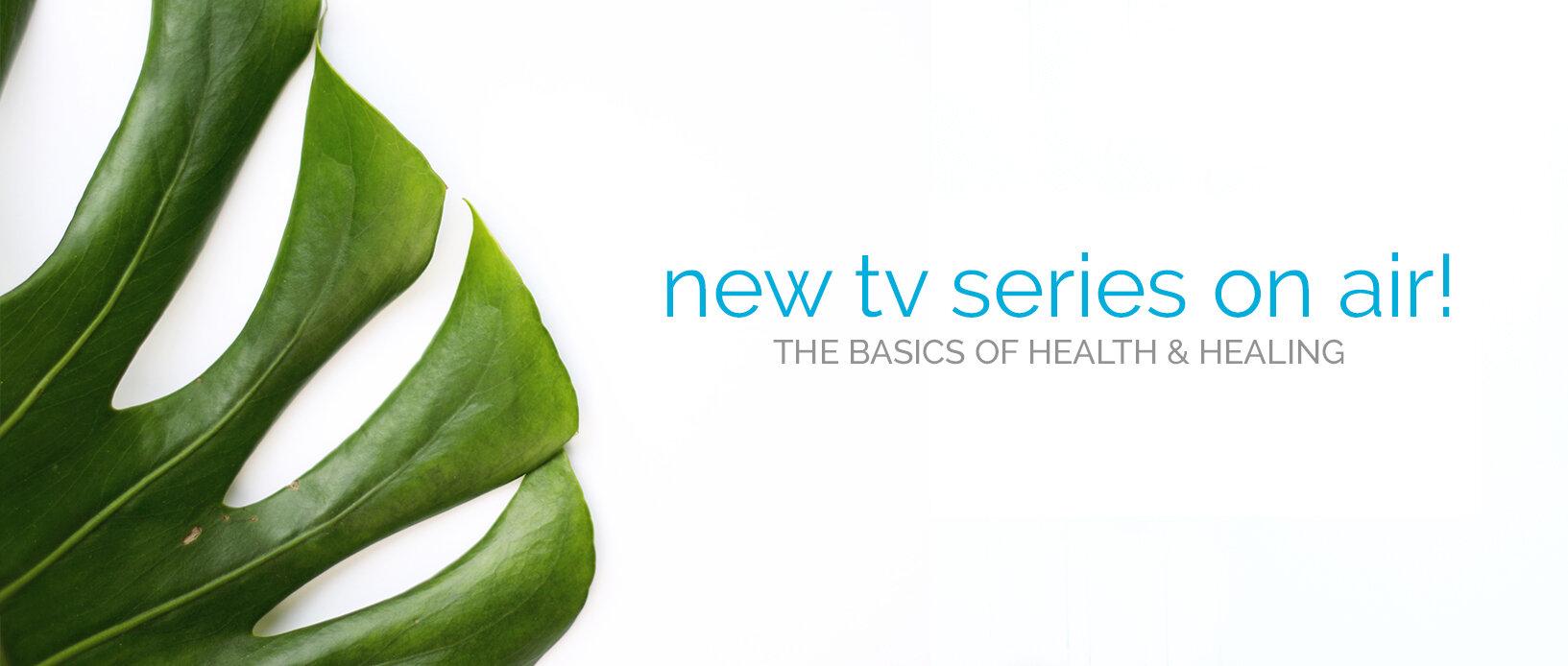 health & healing 2.jpg