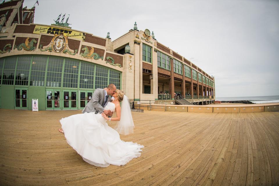asbury-park-wedding-8.jpg