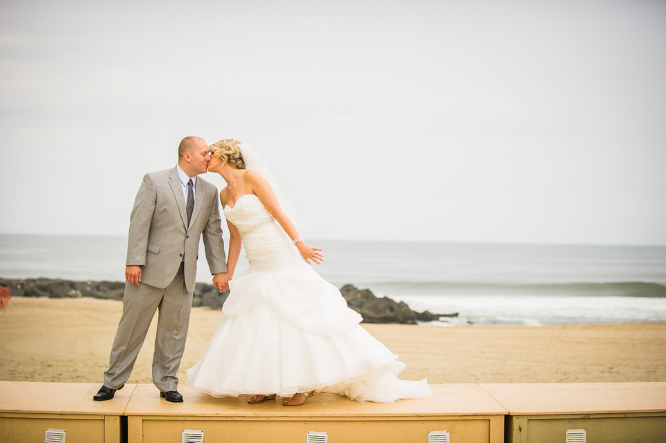 asbury-park-wedding-9.jpg