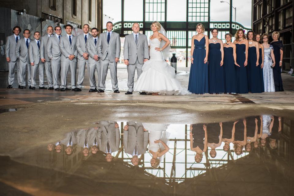 asbury-park-wedding-11.jpg