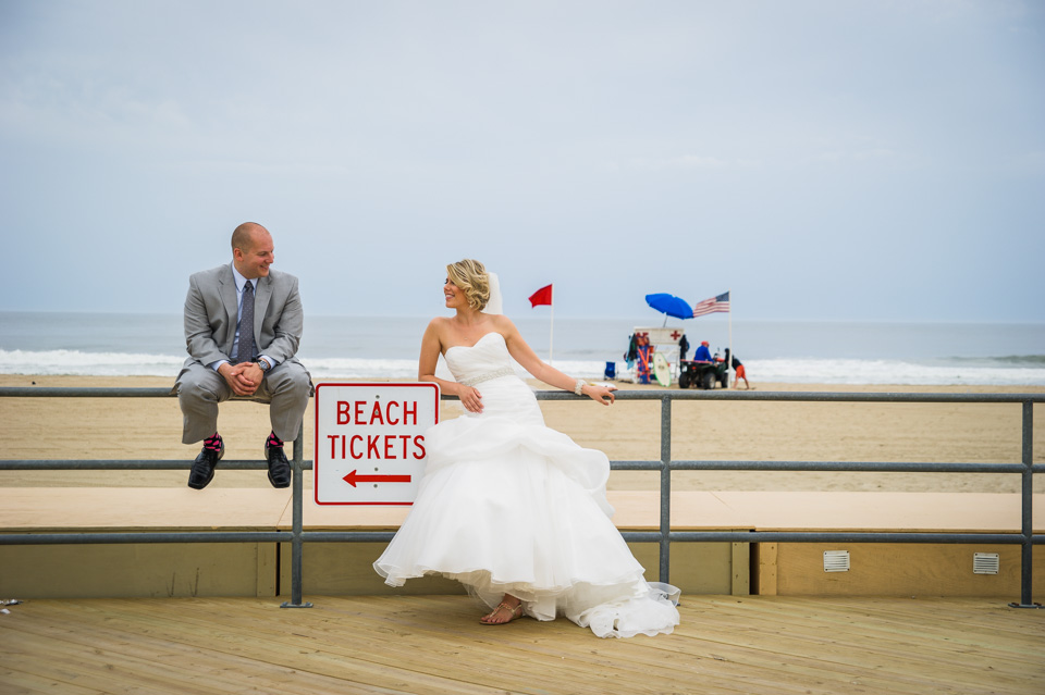 asbury-park-wedding-13.jpg