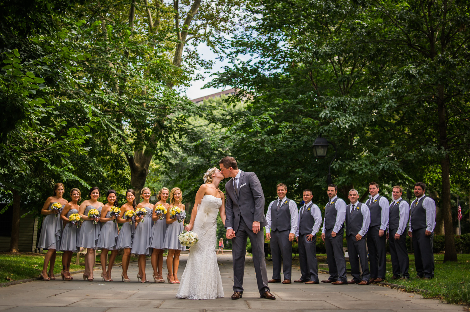 the-old-mill-rose-valley-wedding-23.jpg