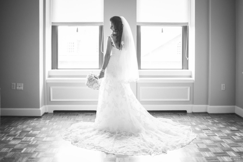 hotel-dupont-wedding-6.jpg