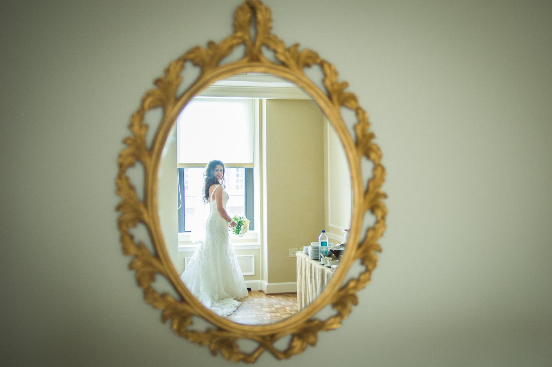 hotel-dupont-wedding-7.jpg