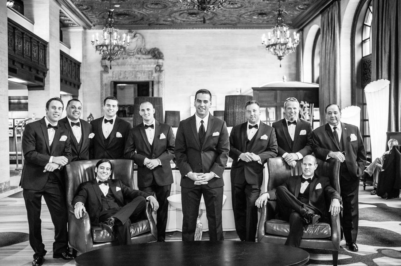 hotel-dupont-wedding-8.jpg