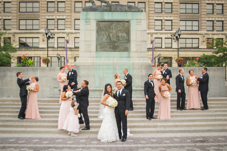 hotel-dupont-wedding-11.jpg