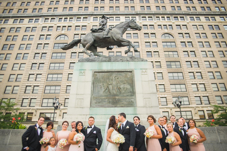 hotel-dupont-wedding-12.jpg