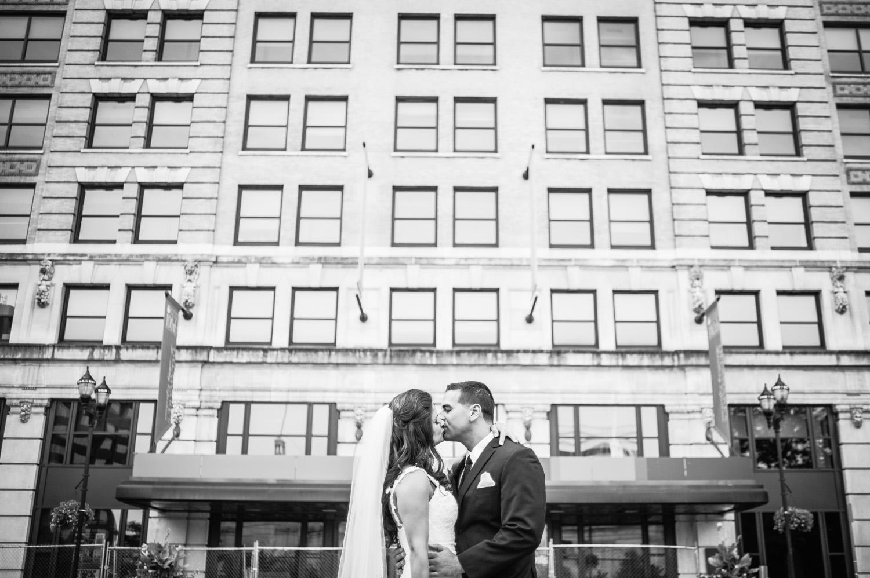 hotel-dupont-wedding-14.jpg
