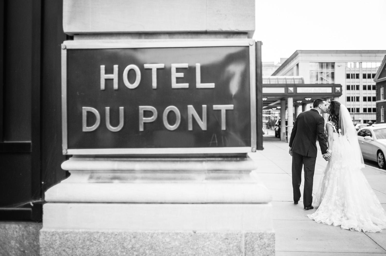 hotel-dupont-wedding-15.jpg