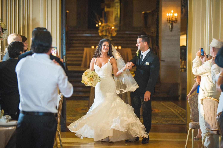 hotel-dupont-wedding-16.jpg