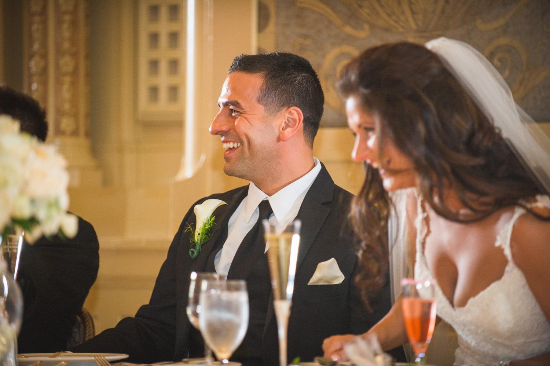 hotel-dupont-wedding-17.jpg