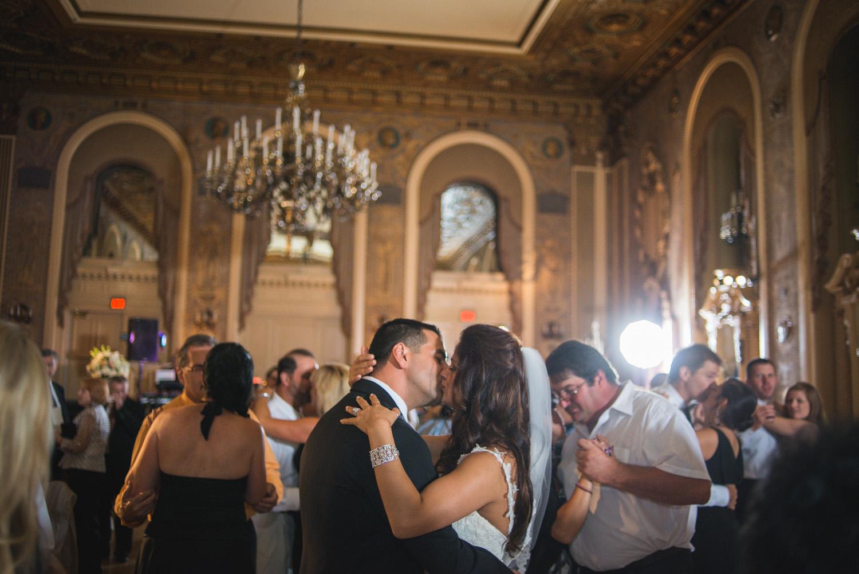 hotel-dupont-wedding-20.jpg