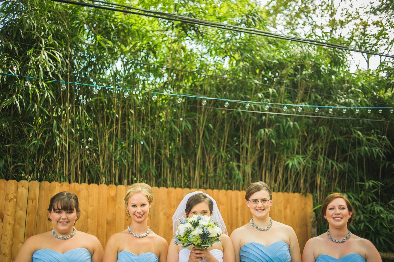 old-york-road-country-club-wedding-14.jpg