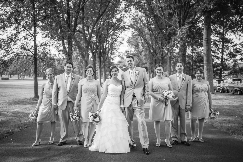 old-york-road-country-club-wedding-21.jpg