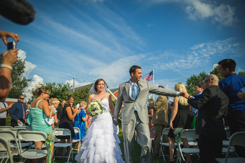 old-york-road-country-club-wedding-30.jpg