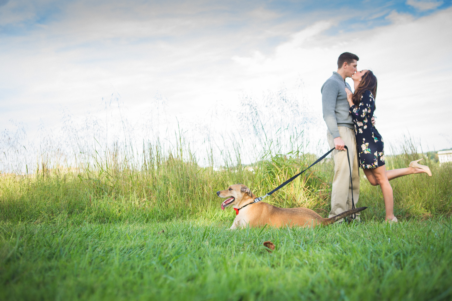 valley-forge-park-engagement-session-3.jpg