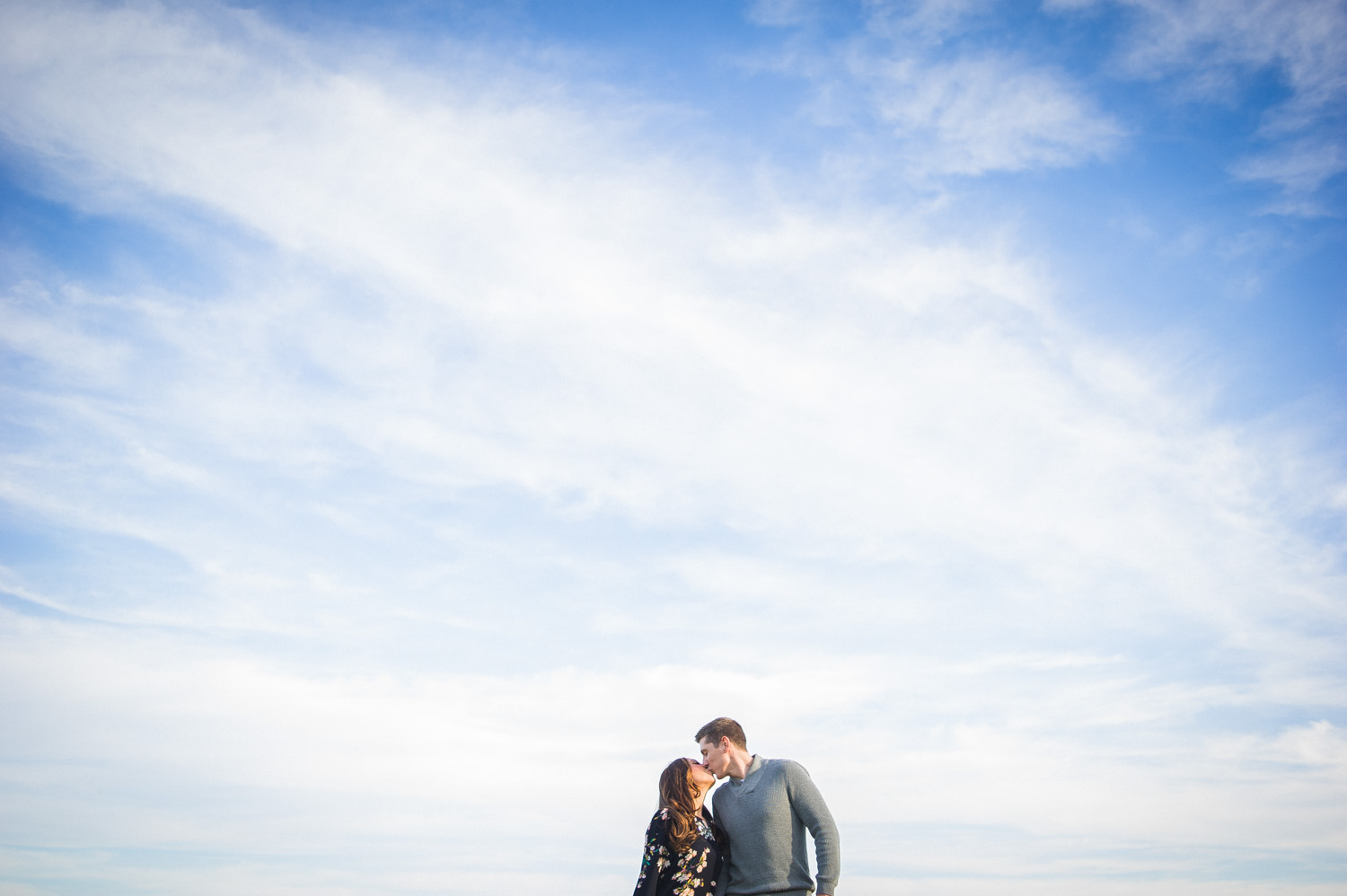 valley-forge-park-engagement-session-5.jpg