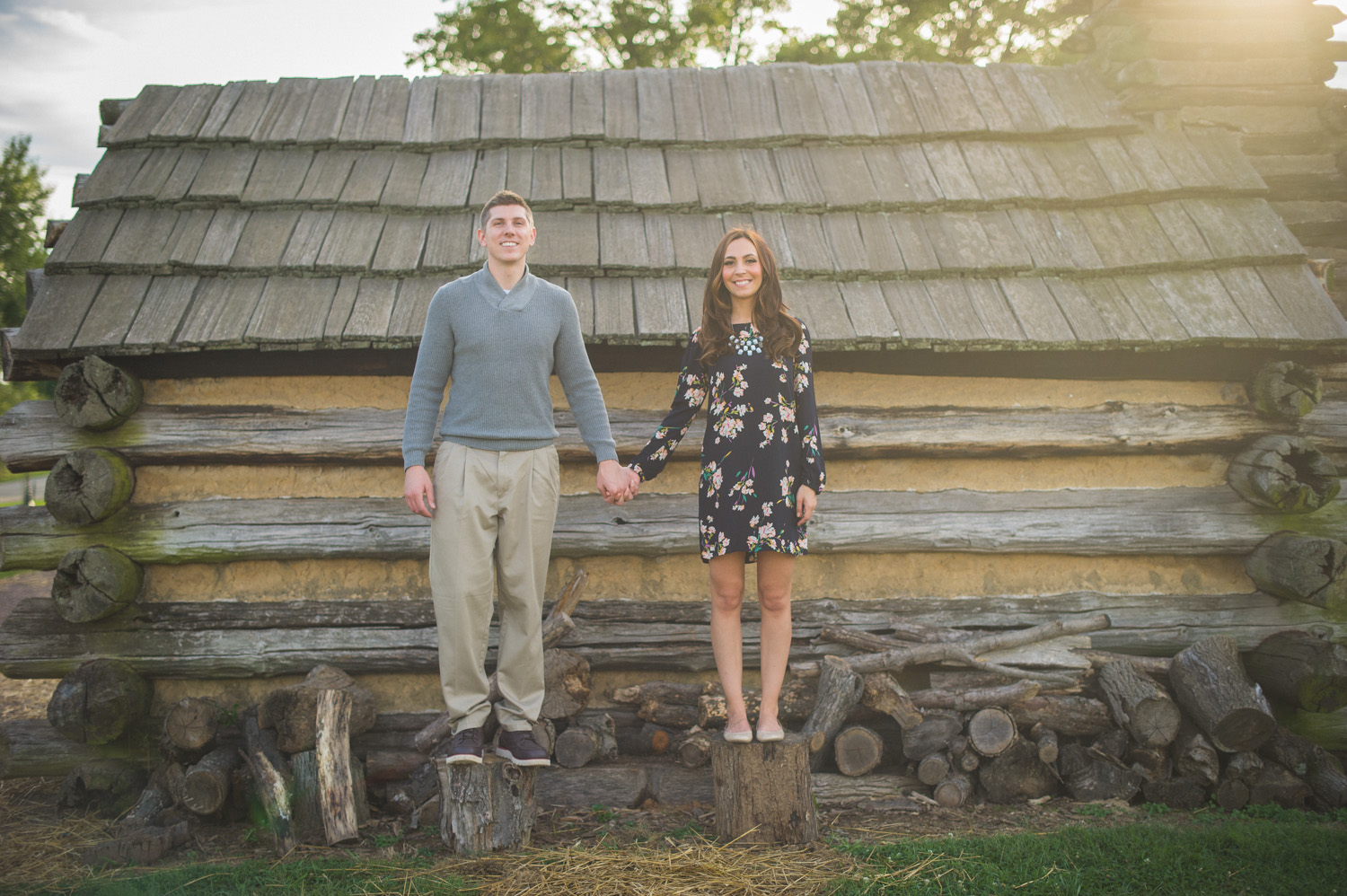 valley-forge-park-engagement-session-6.jpg