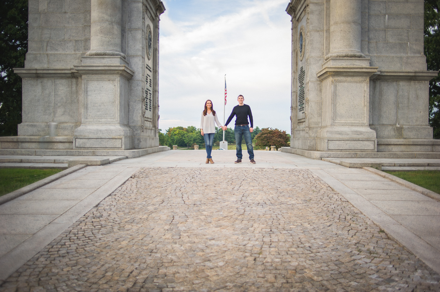 valley-forge-park-engagement-session-14.jpg