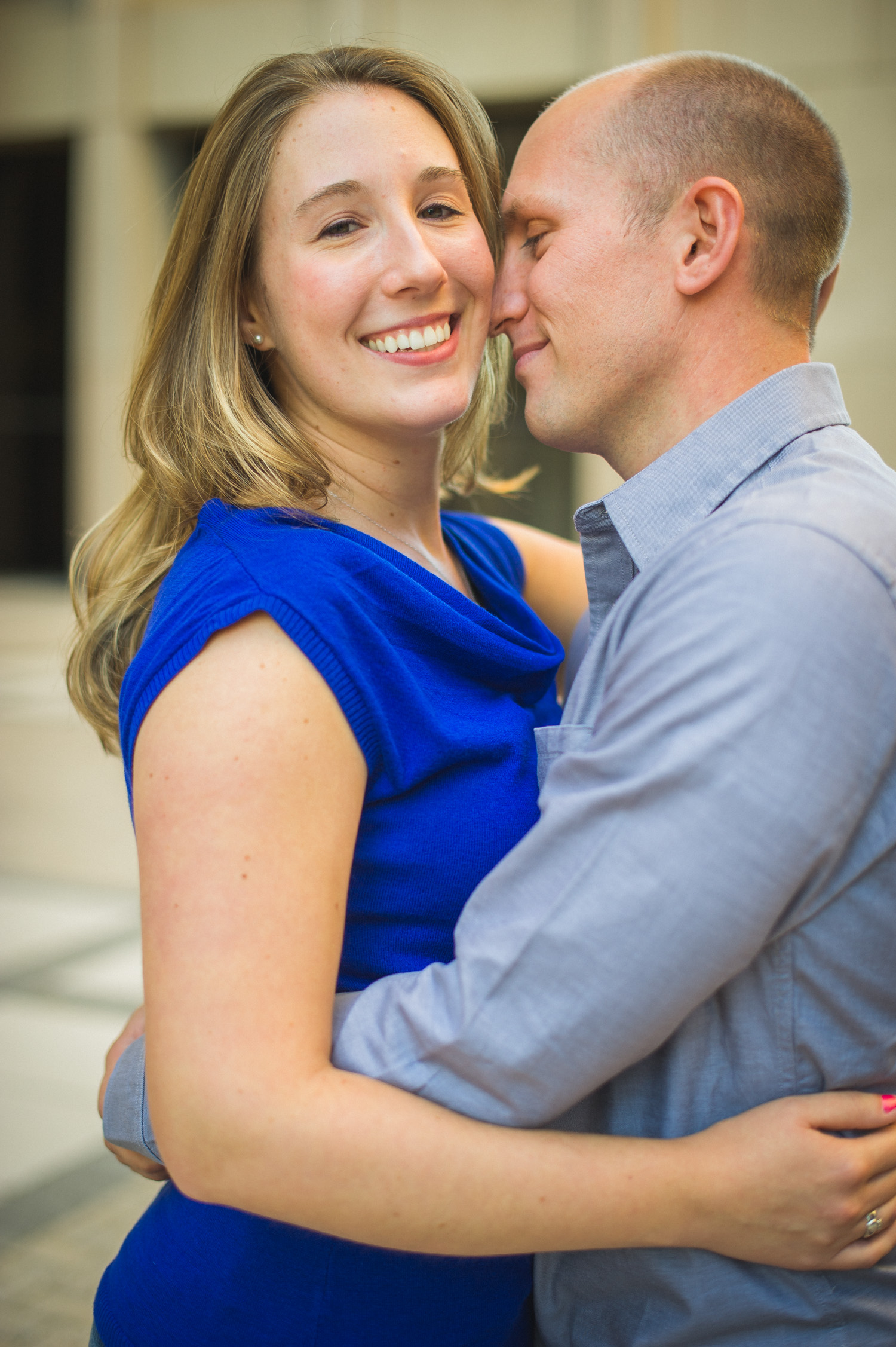 brandywine-park-city-of-wilmington-engagement-session-11.jpg