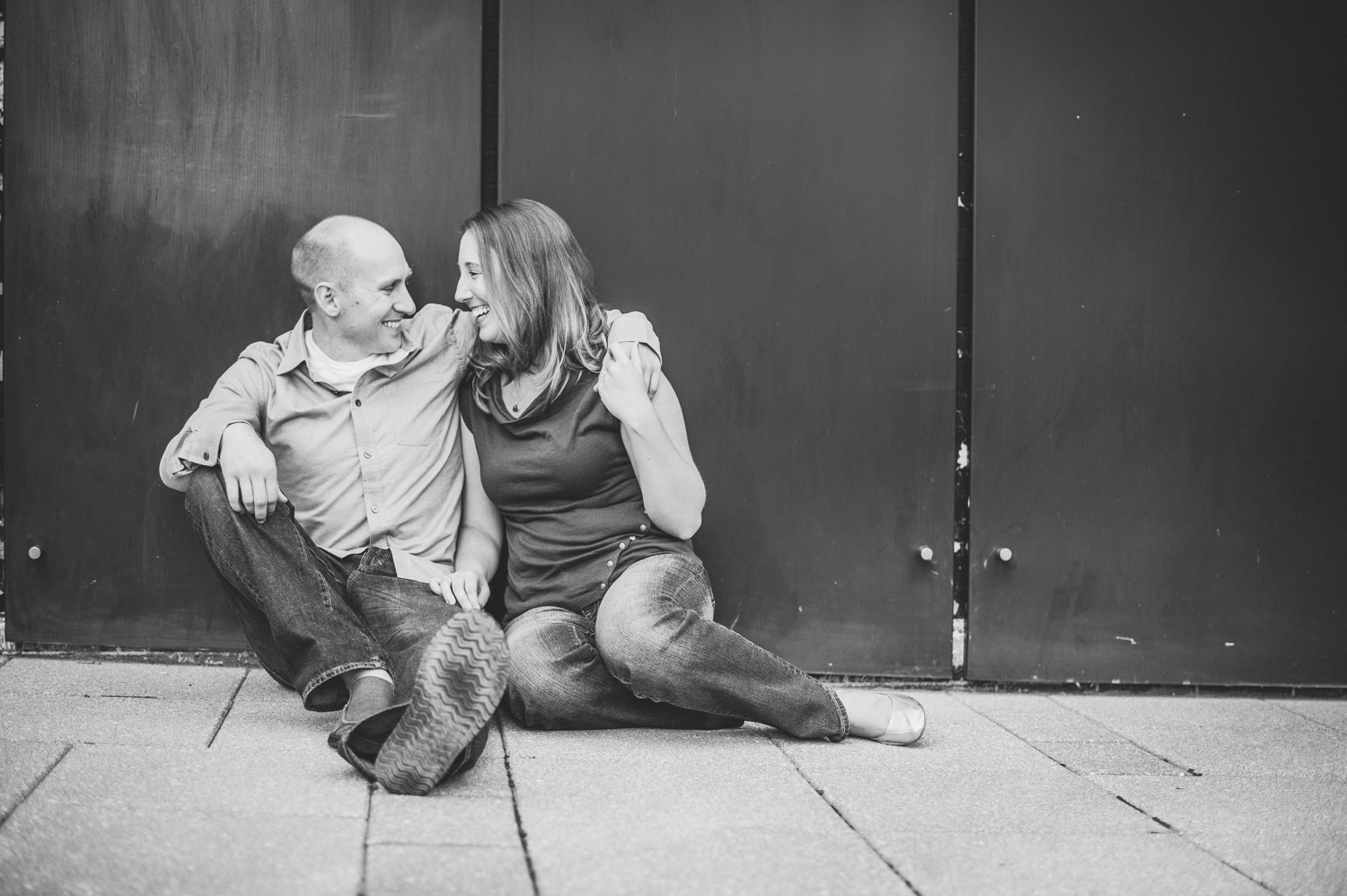 brandywine-park-city-of-wilmington-engagement-session-12.jpg