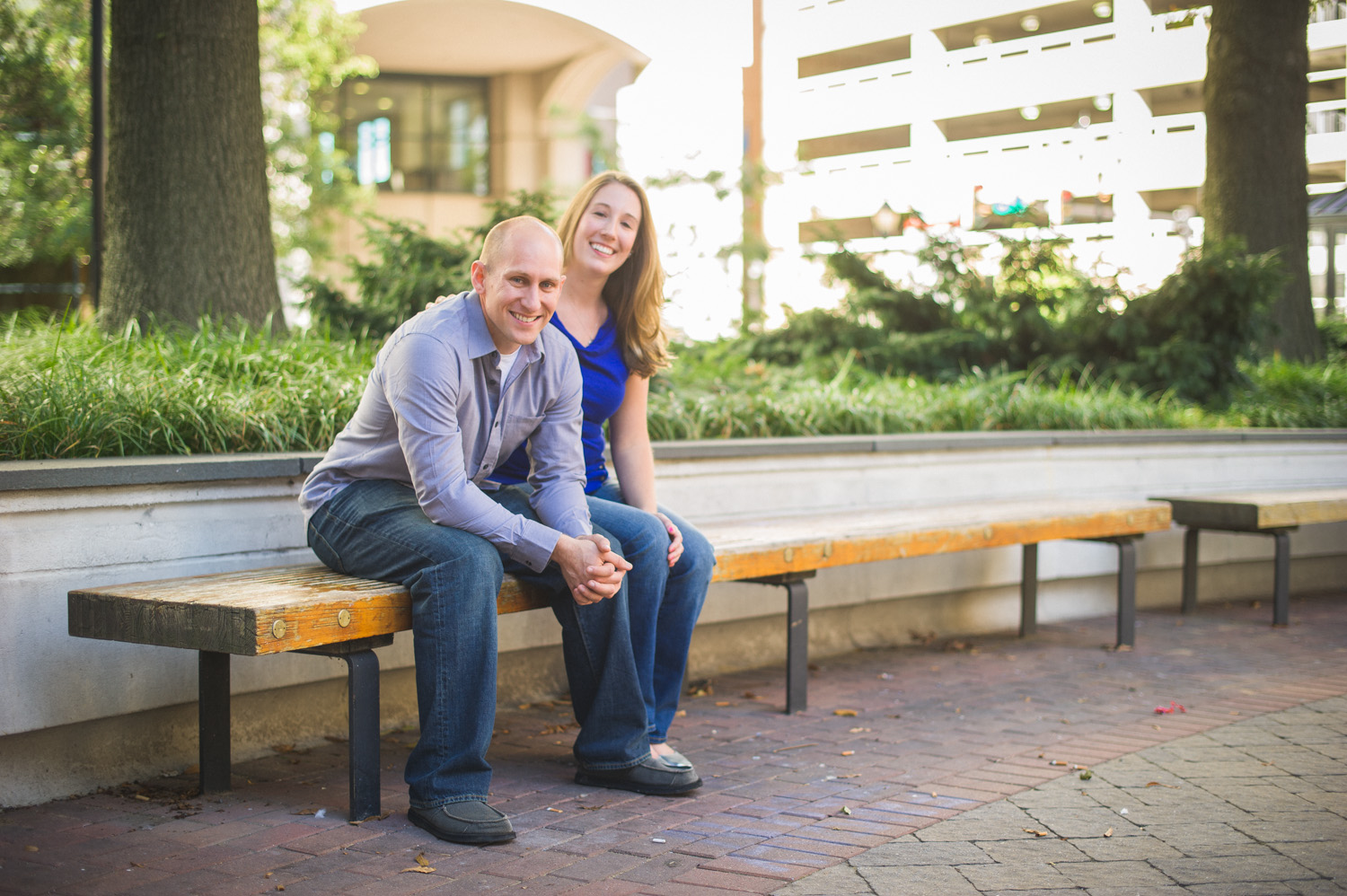 brandywine-park-city-of-wilmington-engagement-session-13.jpg