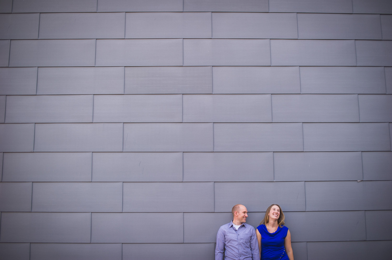 brandywine-park-city-of-wilmington-engagement-session-17.jpg