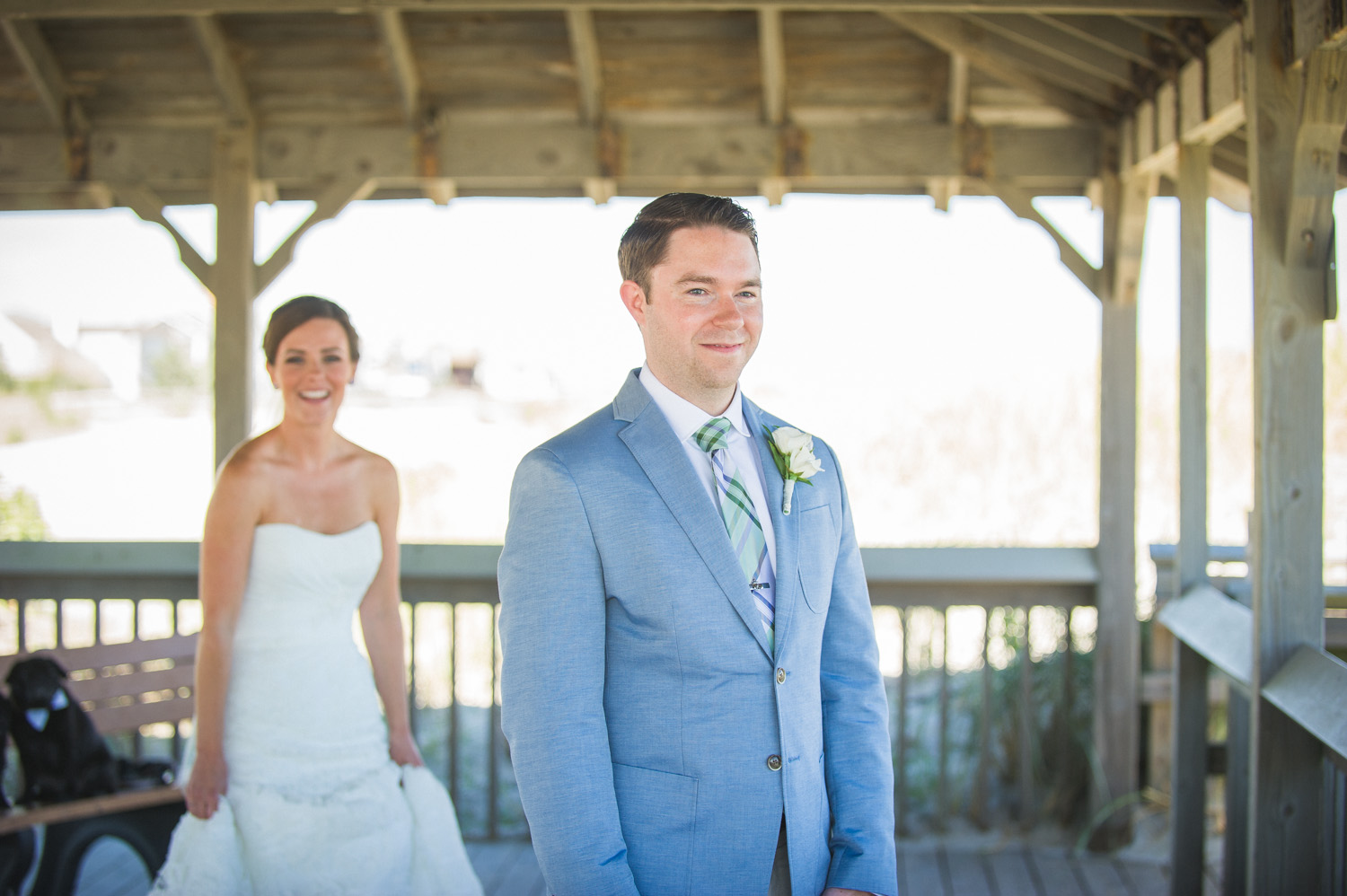stone-harbor-wedding-photography-1 (10).jpg
