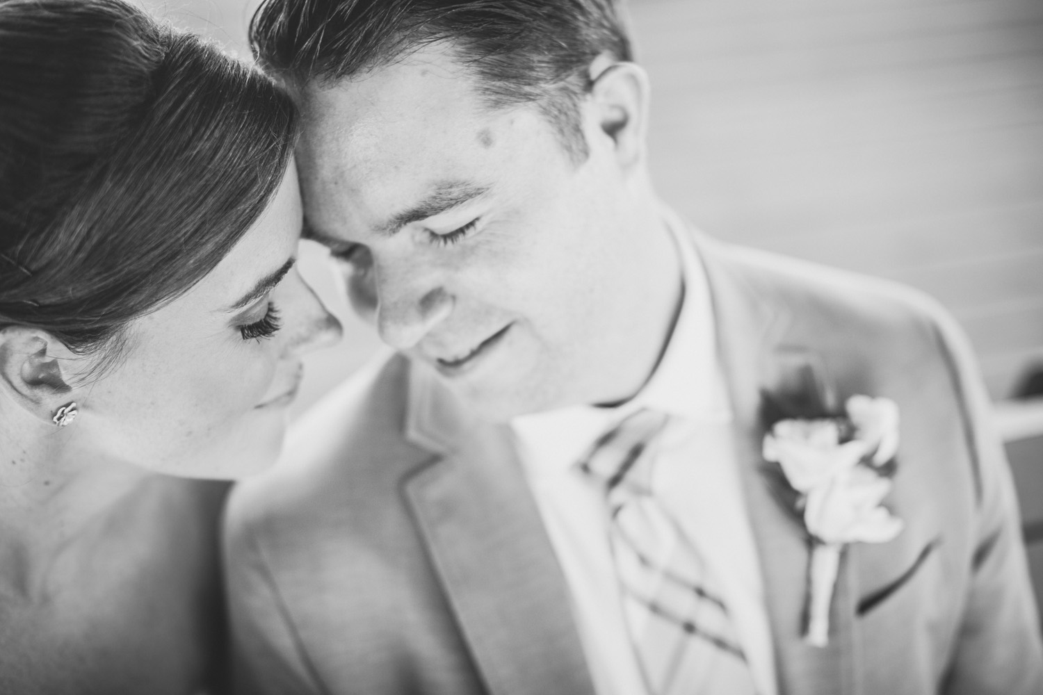 stone-harbor-wedding-photography-1 (15).jpg