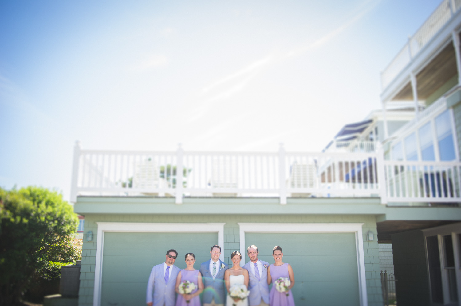 stone-harbor-wedding-photography-1 (22).jpg
