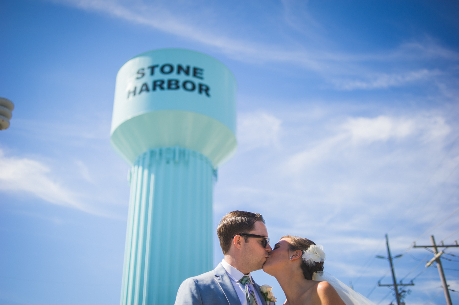 stone-harbor-wedding-photography-1 (24).jpg