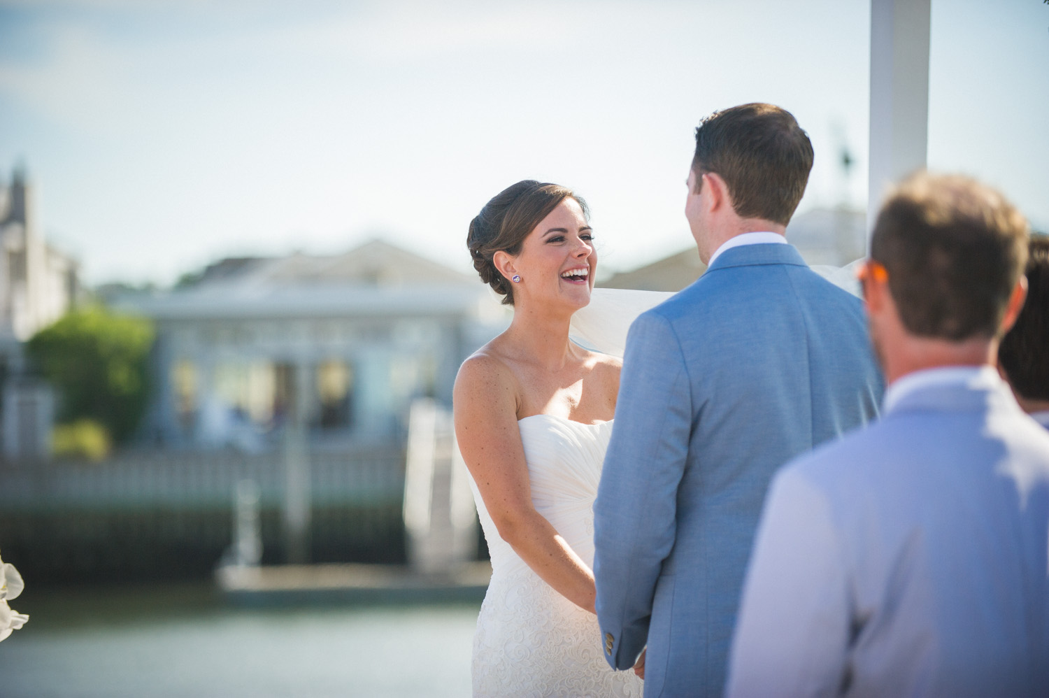 stone-harbor-wedding-photography-1 (36).jpg