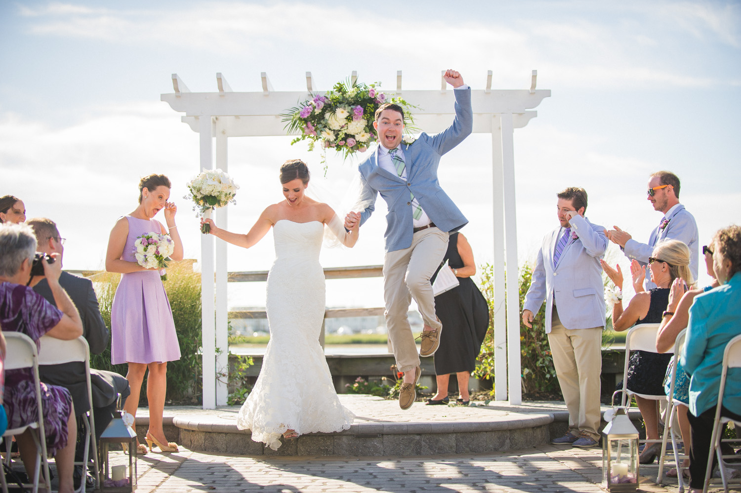 stone-harbor-wedding-photography-1 (39).jpg