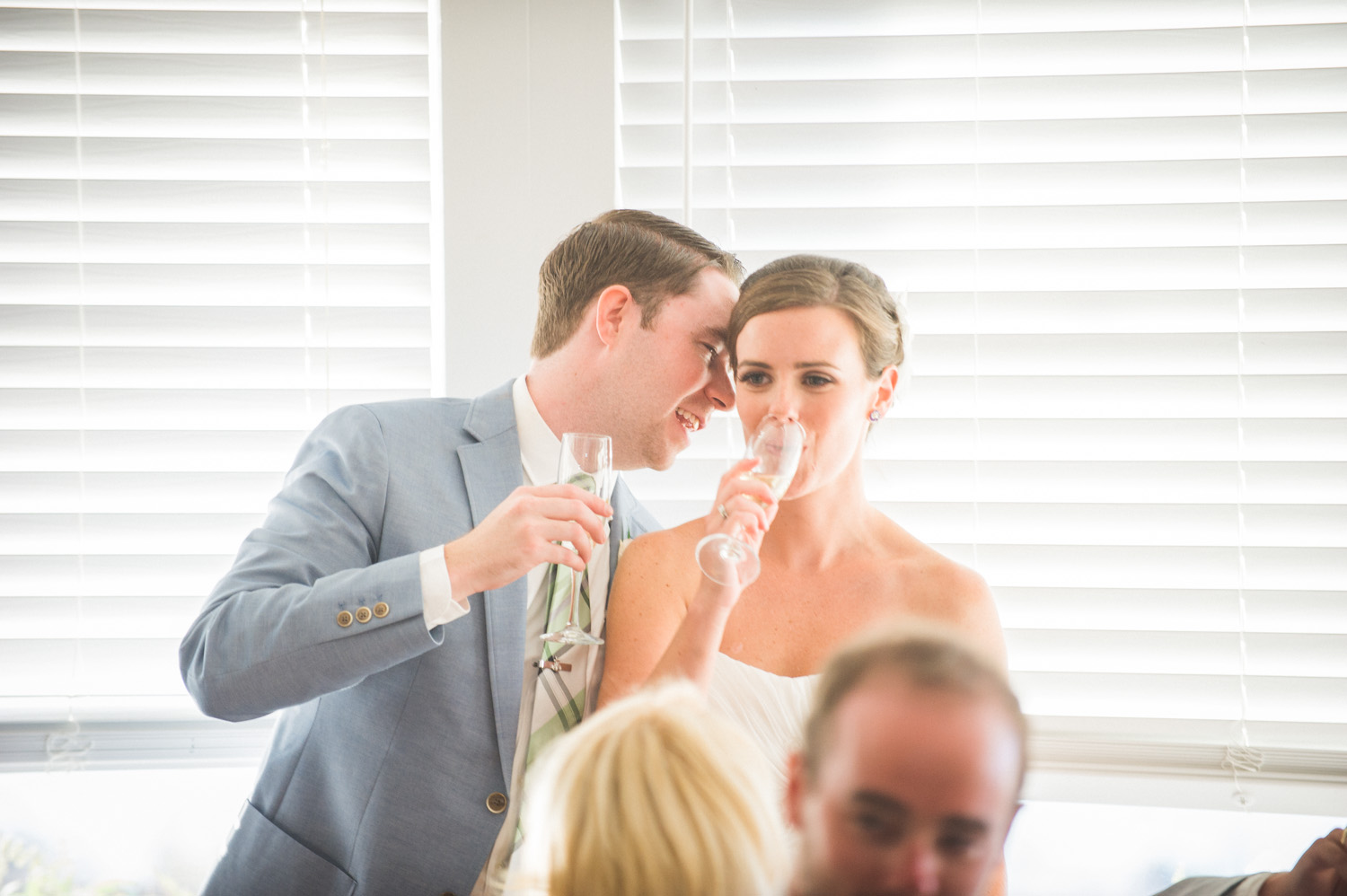 stone-harbor-wedding-photography-1 (45).jpg