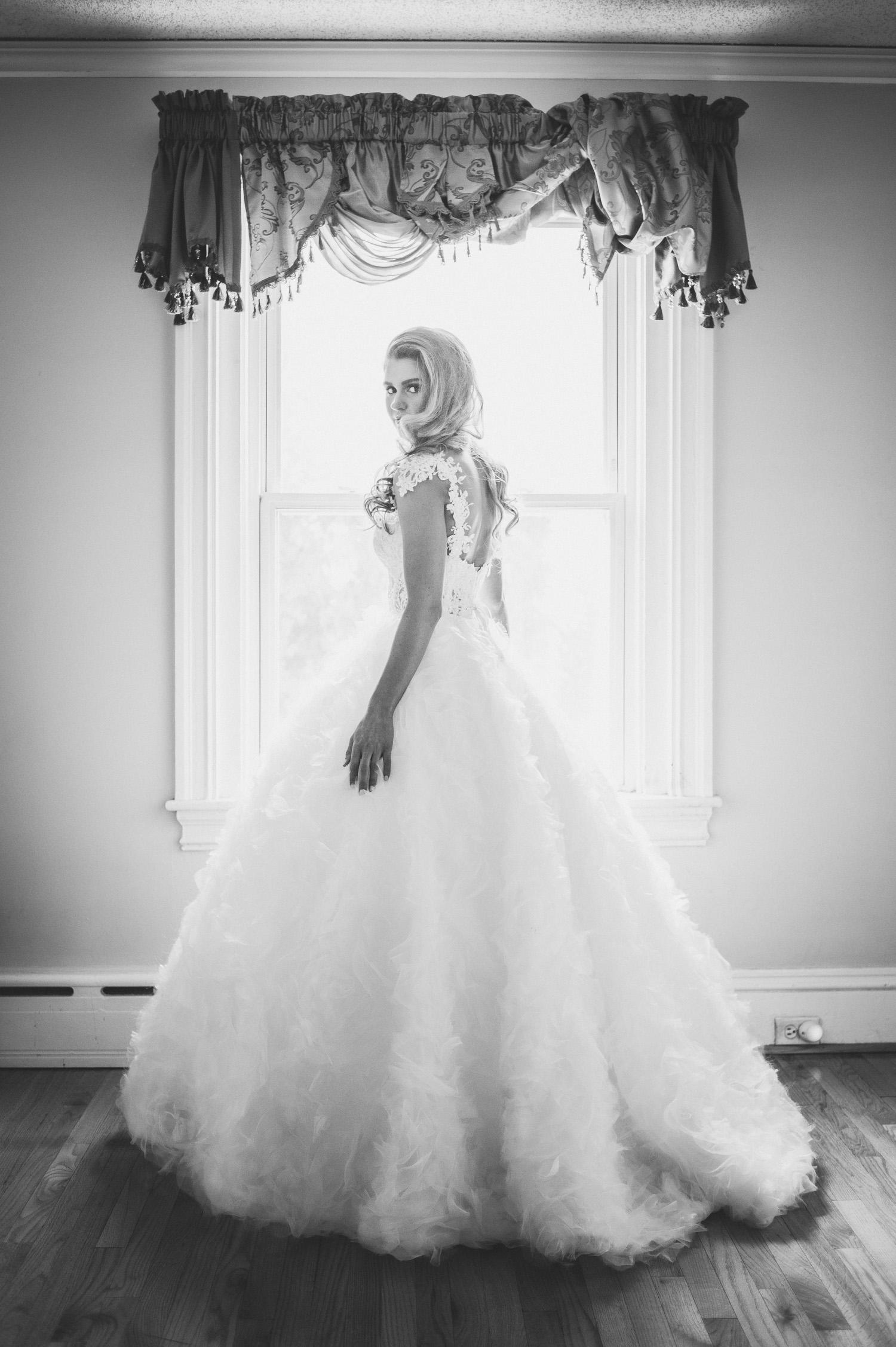 tendenza-philadelphia-wedding-8.jpg