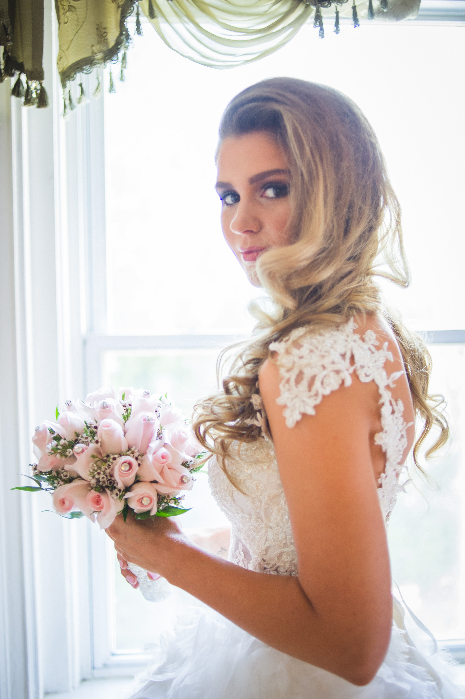 tendenza-philadelphia-wedding-9.jpg
