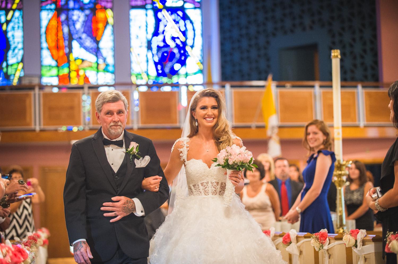 tendenza-philadelphia-wedding-10.jpg