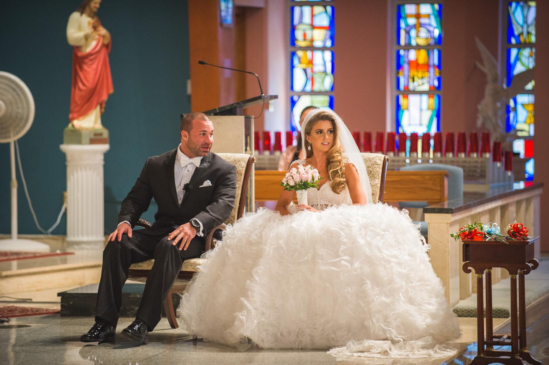 tendenza-philadelphia-wedding-12.jpg