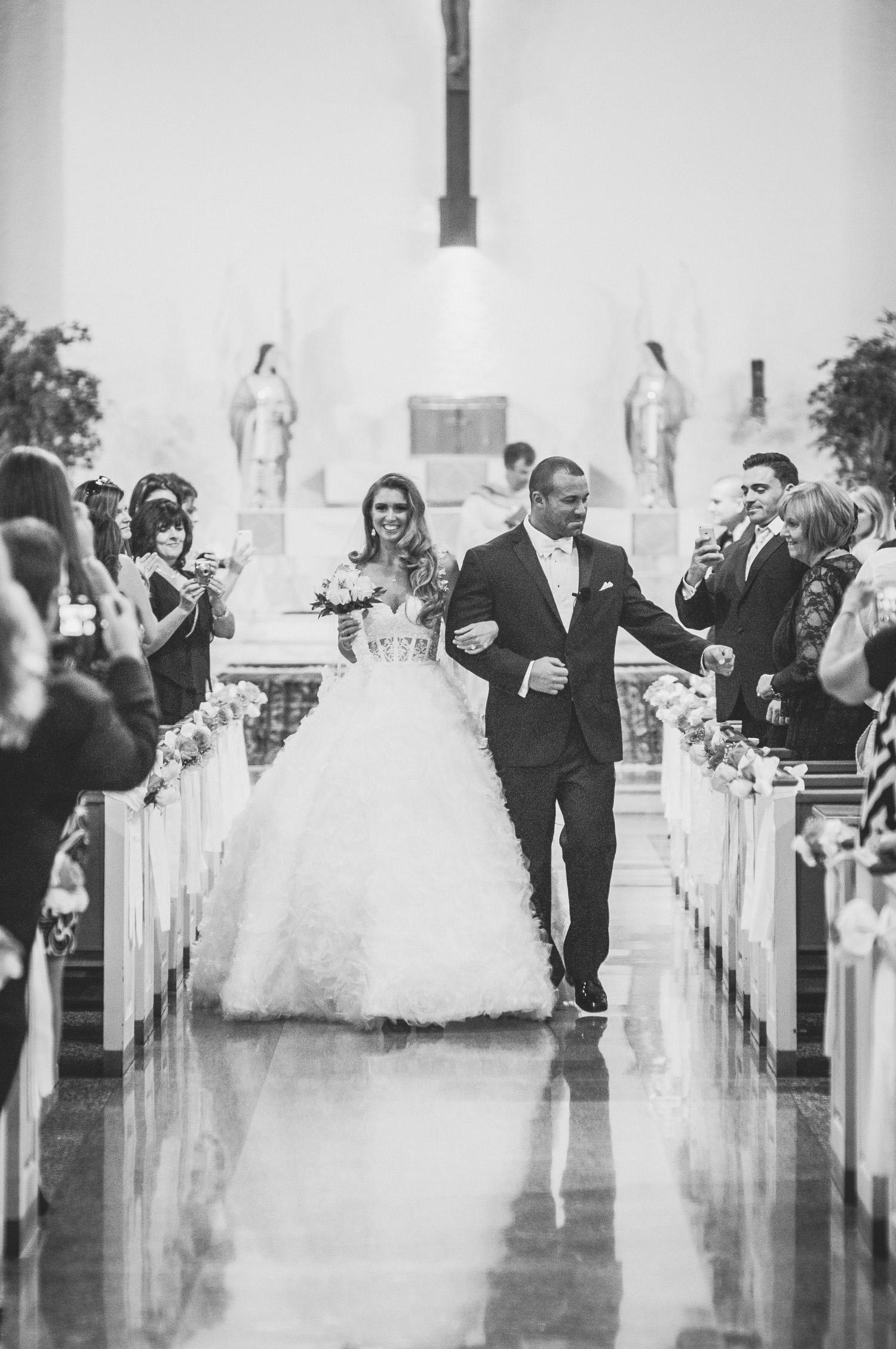 tendenza-philadelphia-wedding-13.jpg