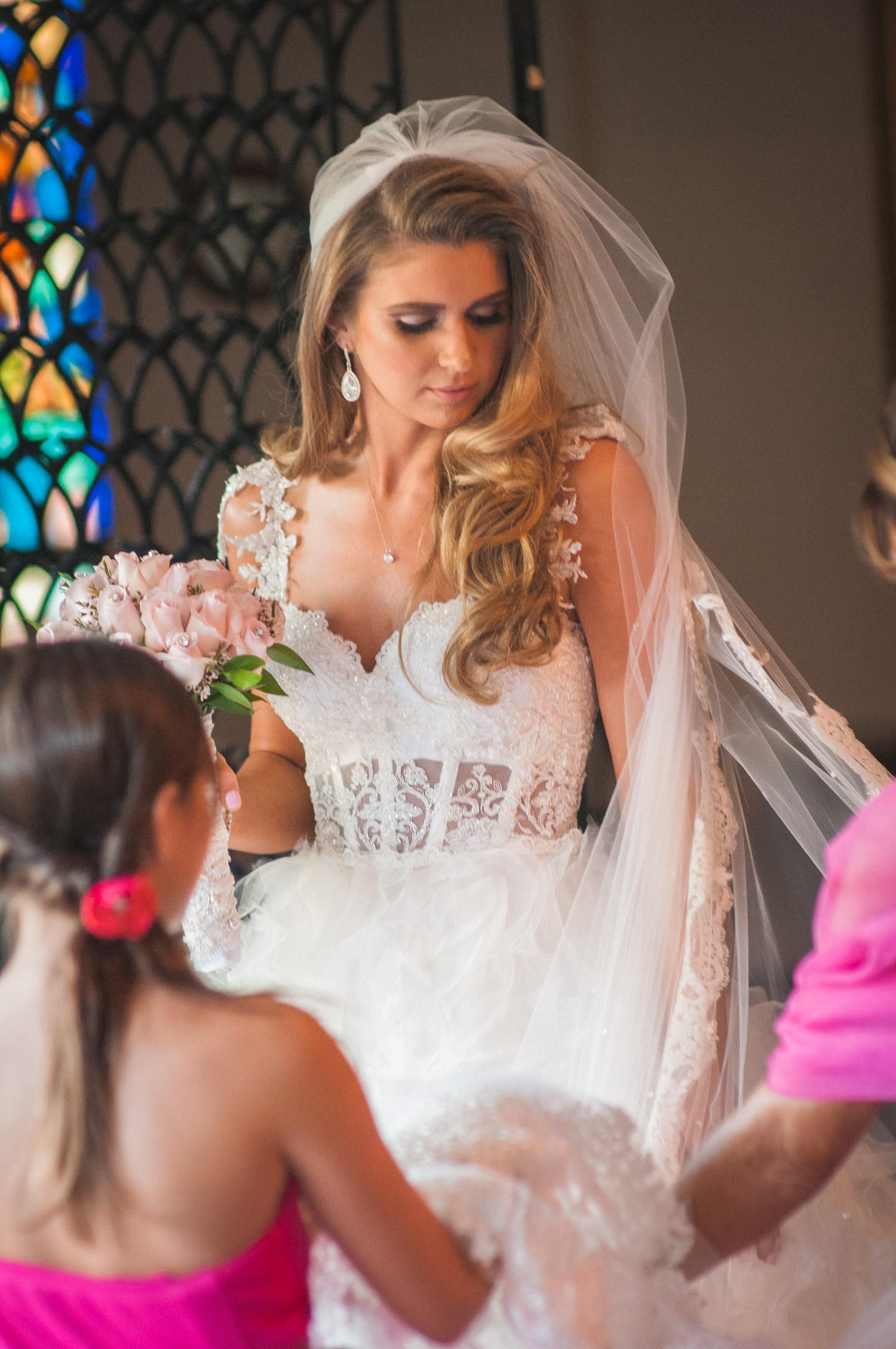 tendenza-philadelphia-wedding-14.jpg