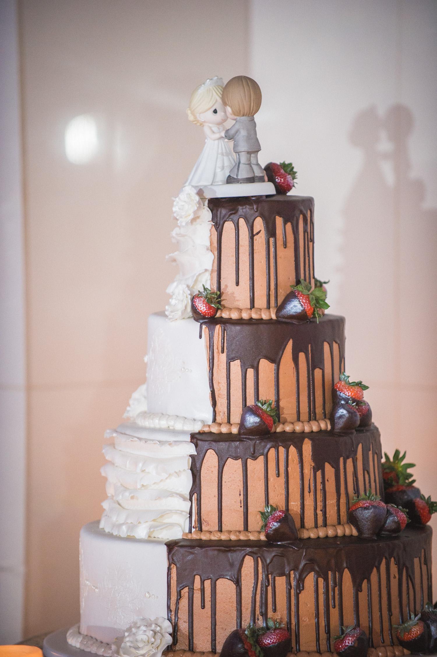 tendenza-philadelphia-wedding-15.jpg