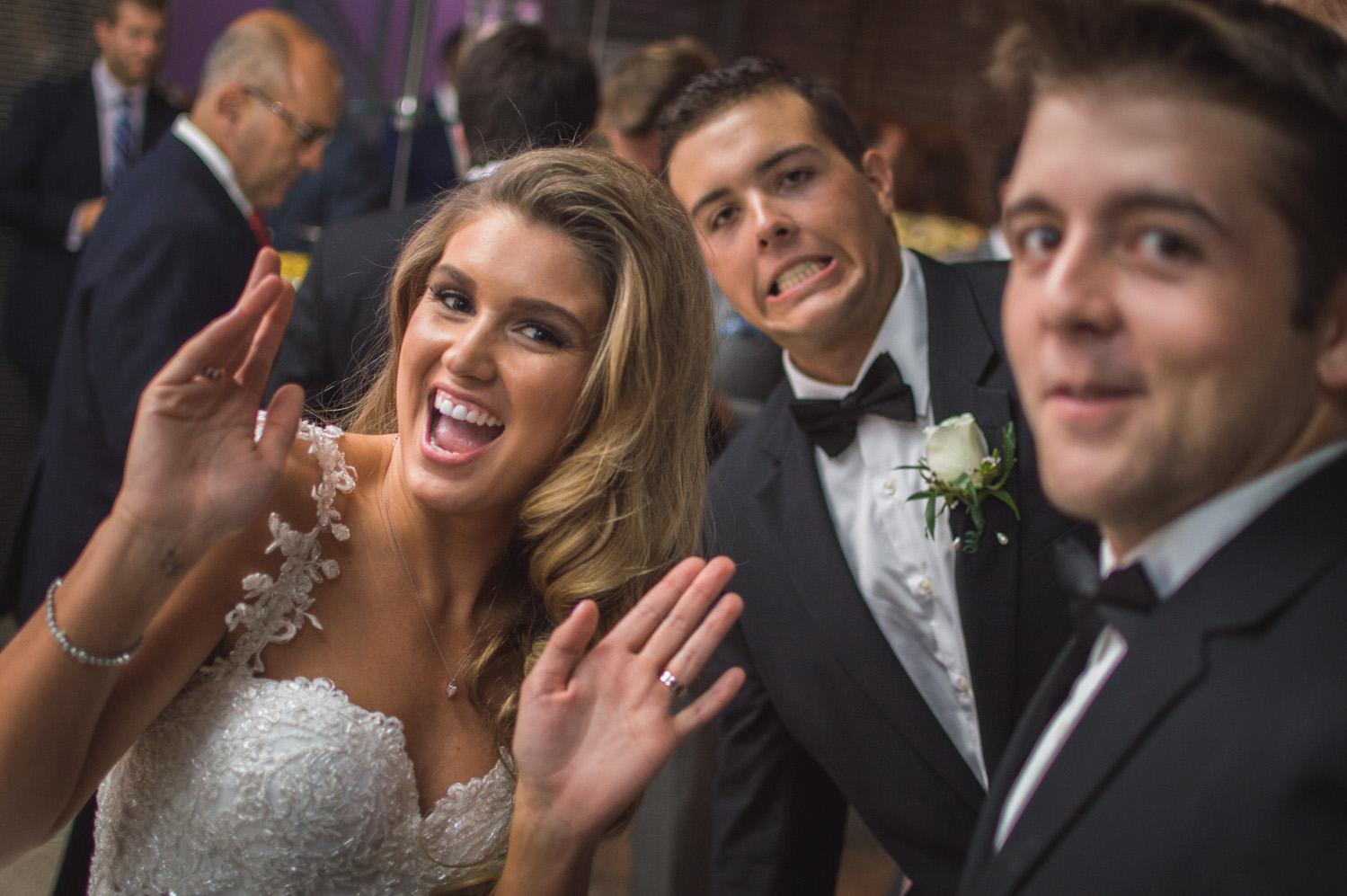 tendenza-philadelphia-wedding-17.jpg